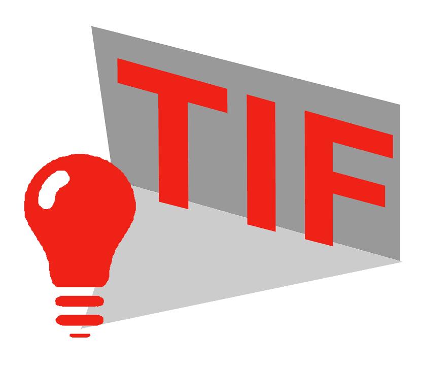 archivos TIFF