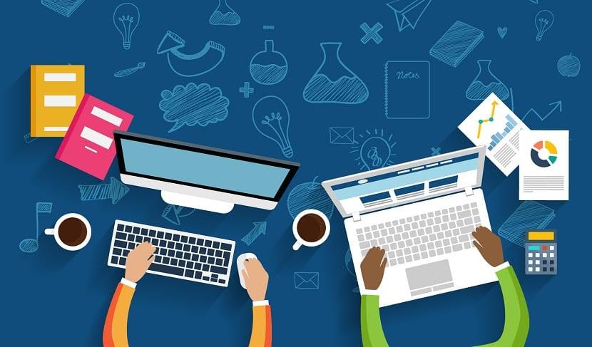 Diseñar para nuestros clientes o diseñar para diseñadores