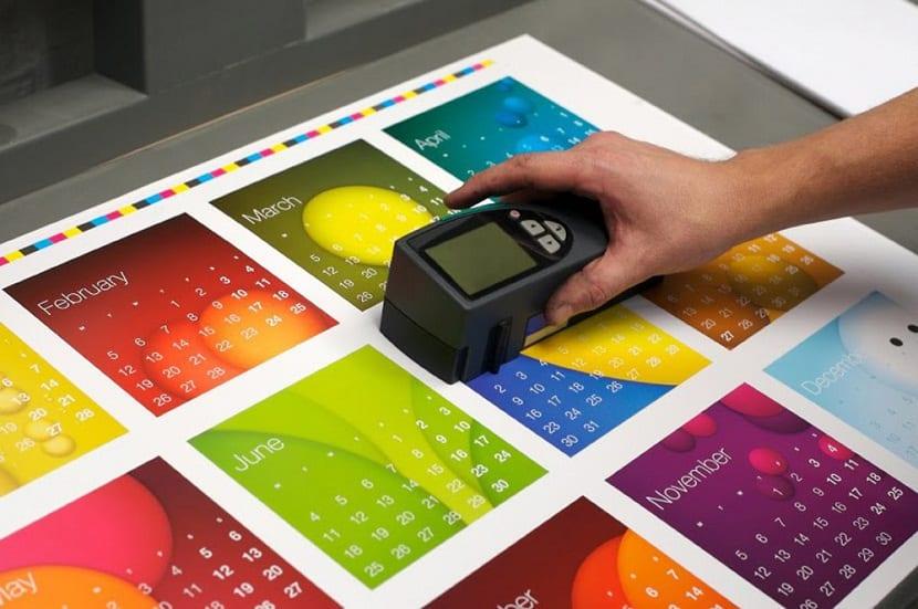 Offset y el formato de color