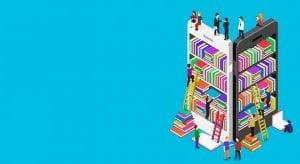 lectura para diseñadores