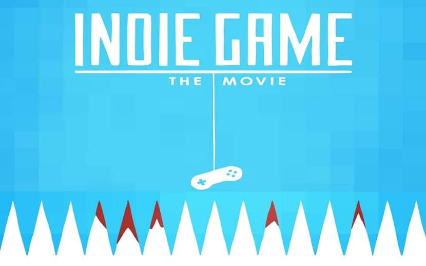 Indie Game, The movie de Lisanne Pajot