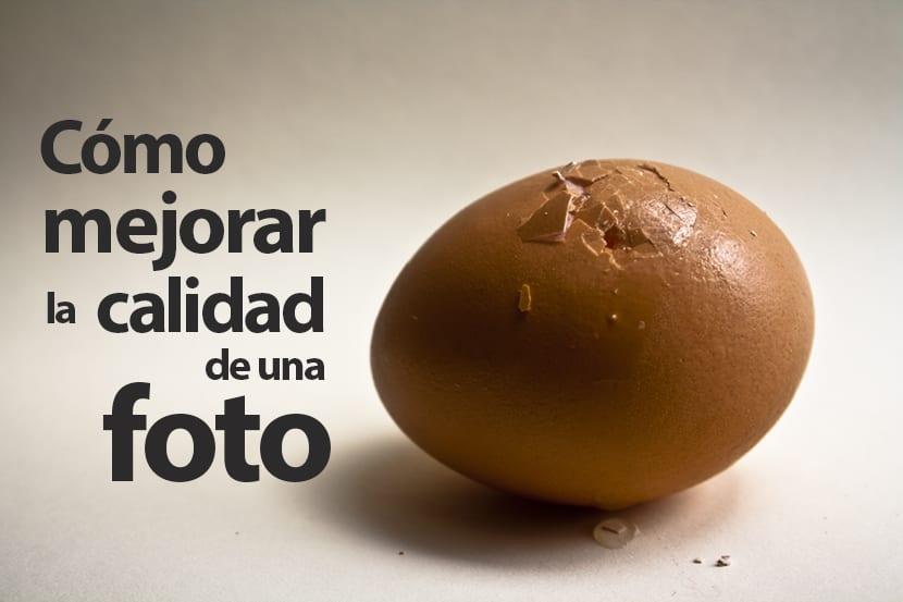 utiliza algunas herramientas de photoshop para mejorar la calidad de tus fotografías