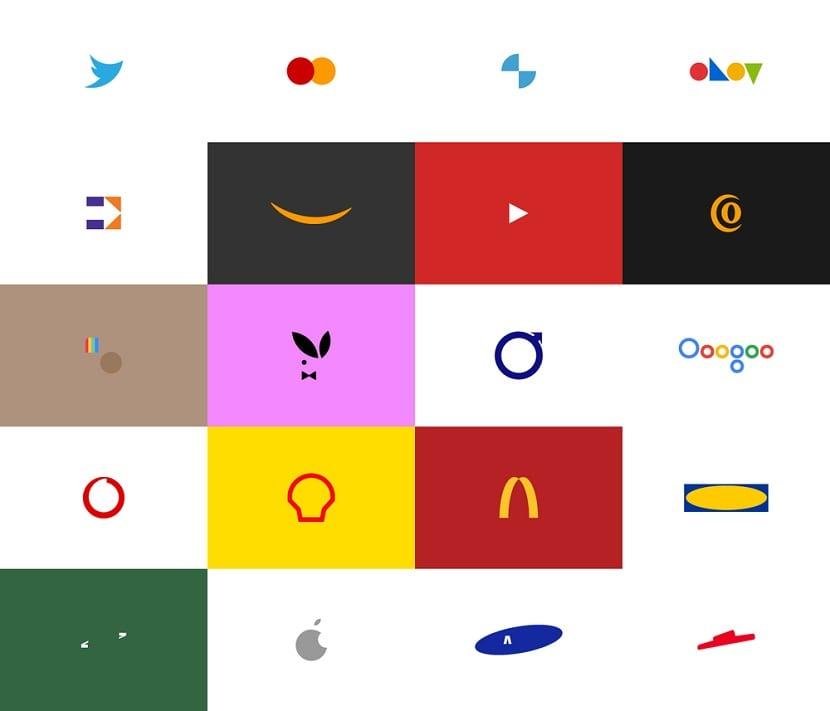 tipos y creacion de logos