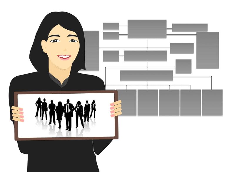 herramientas para crear infografias