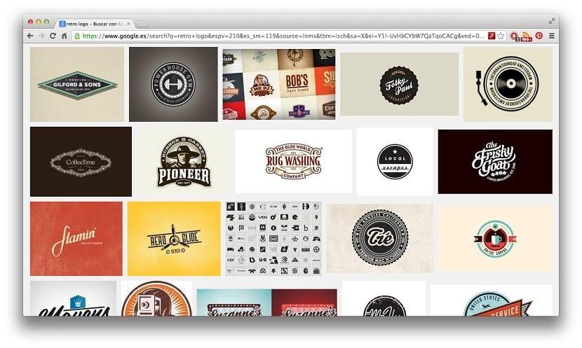 creacion logos