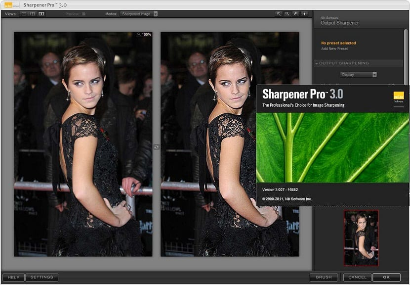 mejores plugins para photoshop