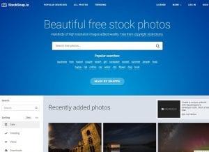 banco de imagenes gratis