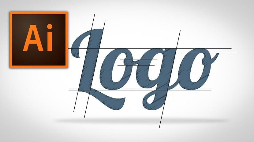 creacion de logotipos