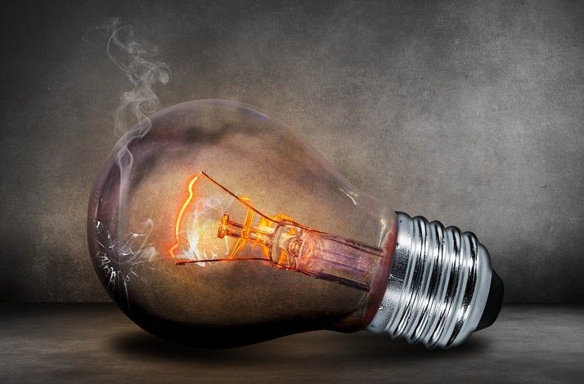 innovación y nuevas ideas