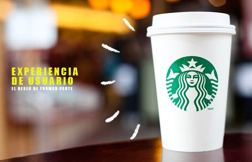 La experiencia de usuario conecta a las marcas con las personas