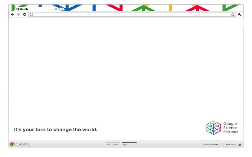 Google Science