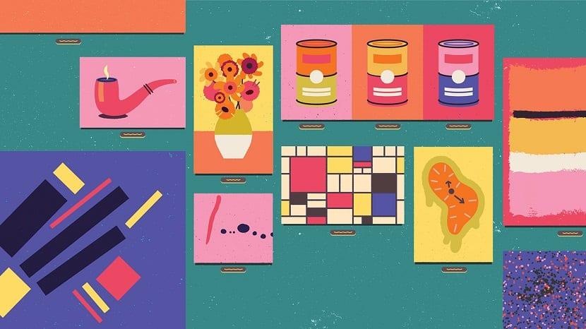 programas para dibujar en digital