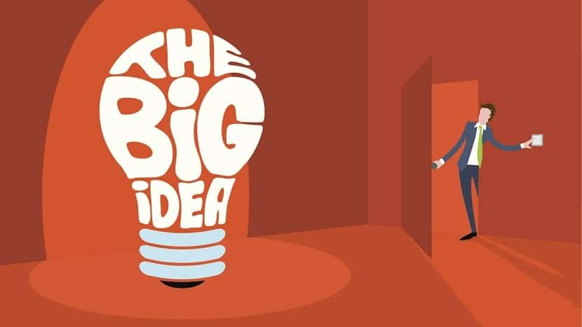 las imagenes son importantes para crear un grafico ideal