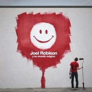 Joel Robison combina fotografía con surrealismo digital