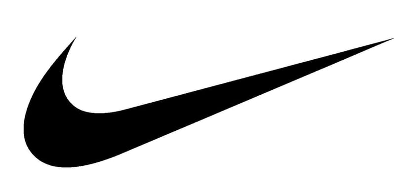Un logotipo debe ser fácil de recordar