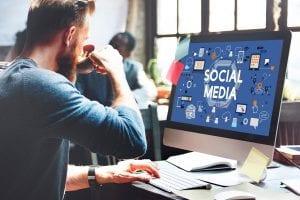 programas para redes sociales