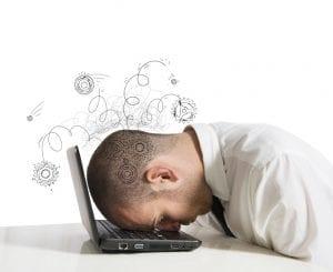 es necesario motivarse en el trabajo para crear ideas