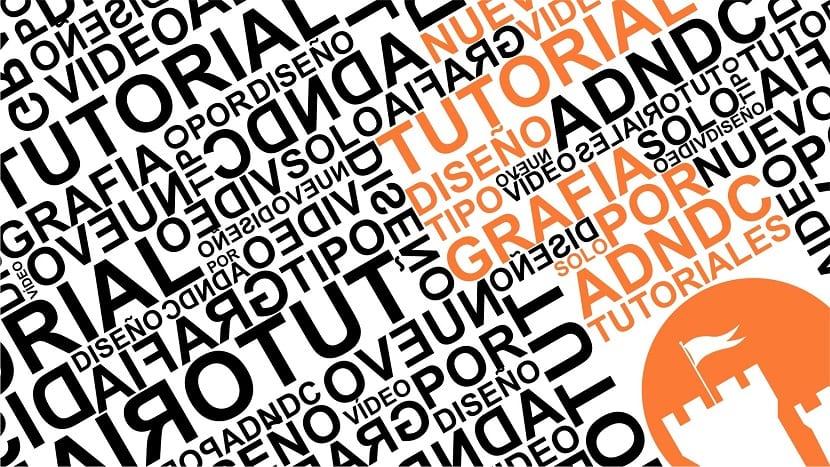 la importancia de la tipografia