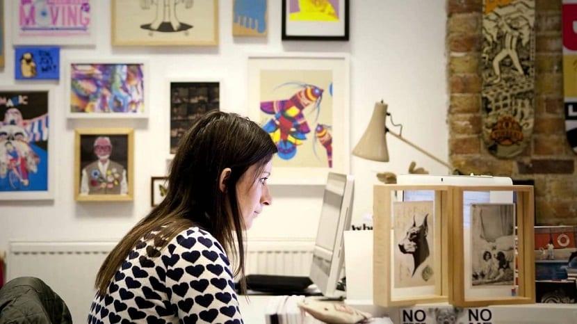 repasando la historia de Adobe Illustrator
