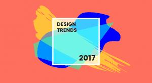 el diseno grafico y los logotipos