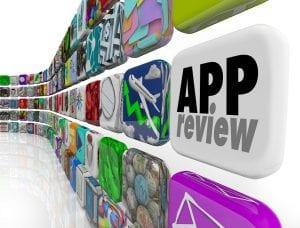 App para bajar calidad a las imagenes