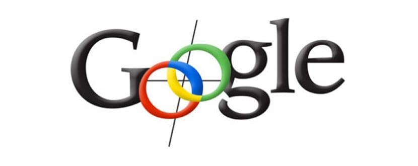 Google concepto