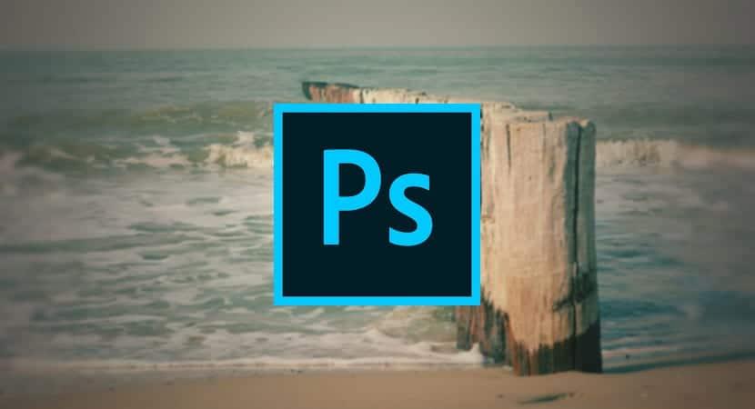 Filtros para Photoshop