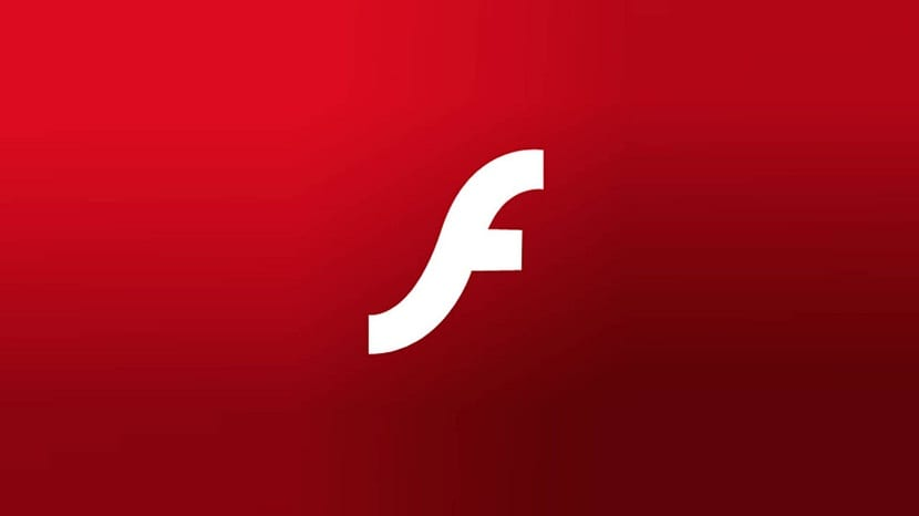 Adobe Flash Player  es un reproductor multimedia