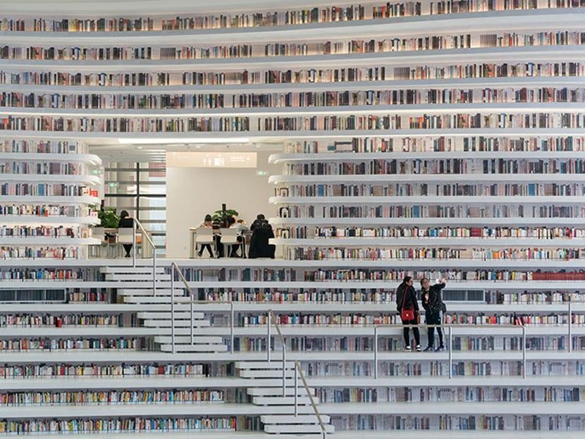 biblioteca-china