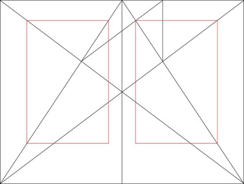 Diagrama 2:3