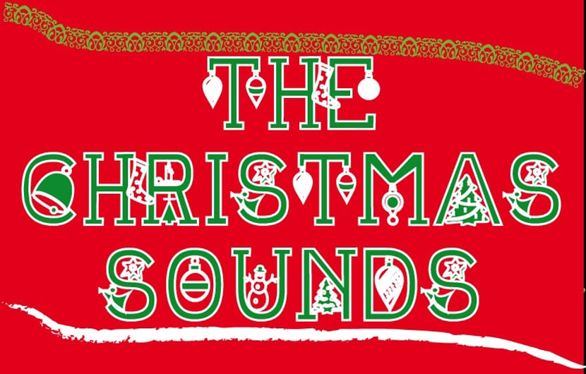 Sonidos Navidad