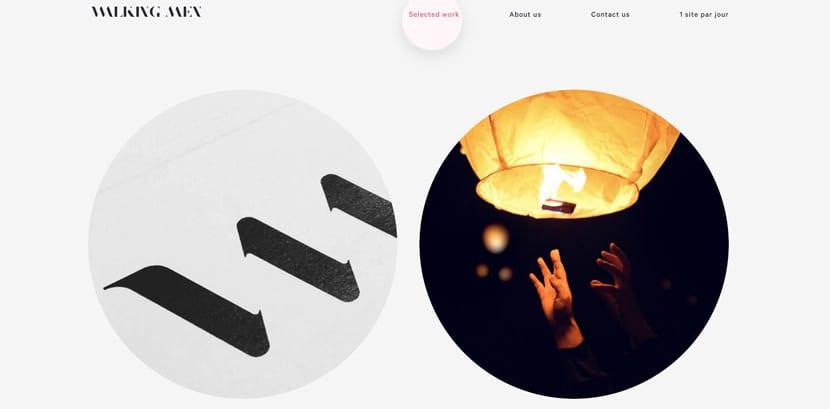 SVG mejores web