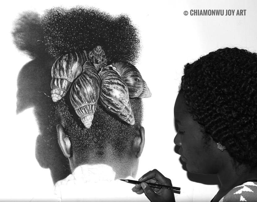 Chiamonwu