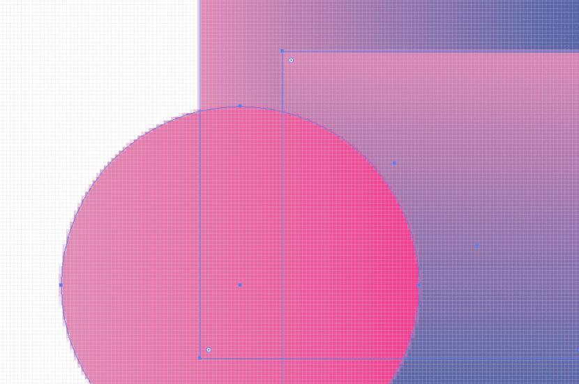 Atajo para previsualizar pixeles en Illustrator