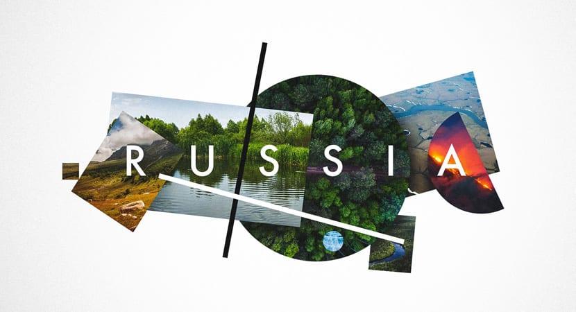 Rusia viajes