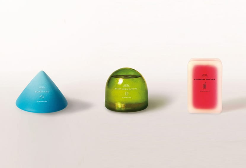 Proyecto This Too Shall Pass