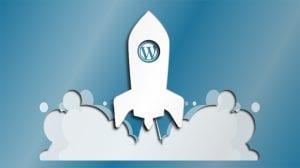 WordPress acelerar