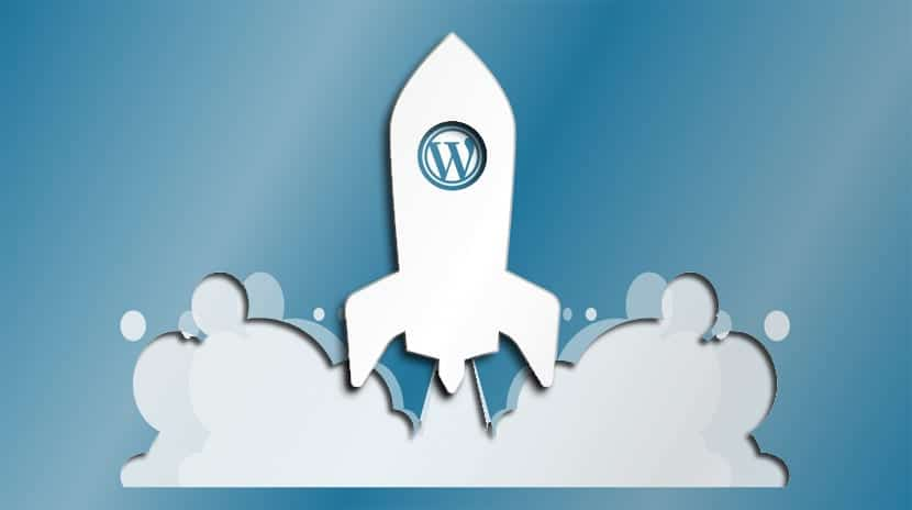WordPress acelerar
