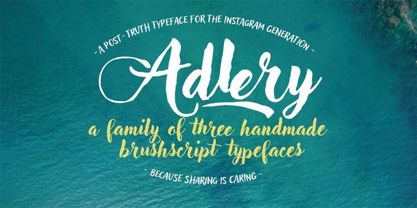 Adlery