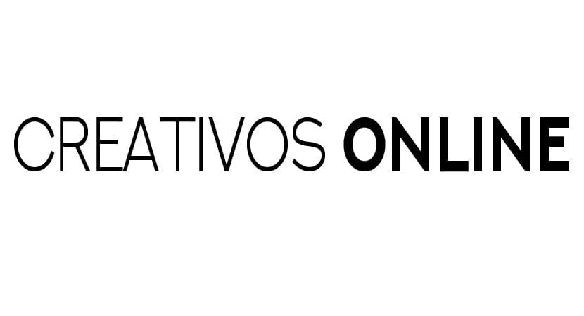 Creativos Online