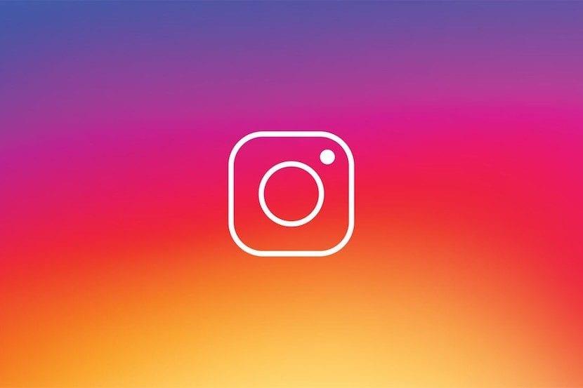 hora instagram