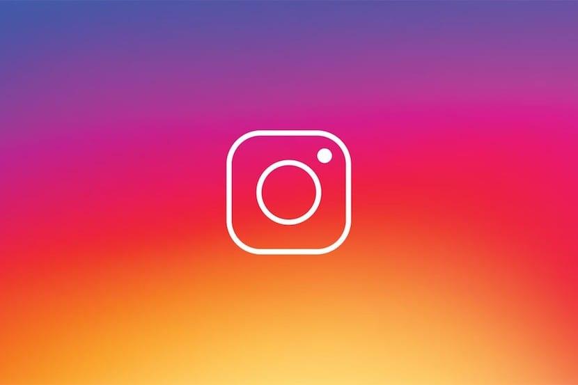instagram hora