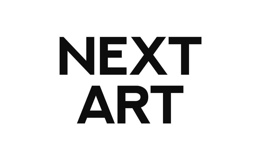 Next Art