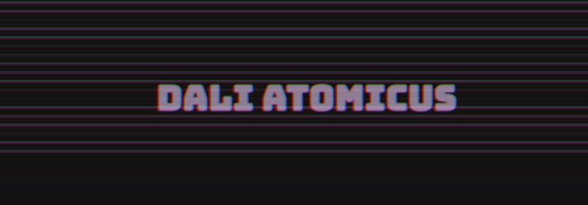 Texto VHS