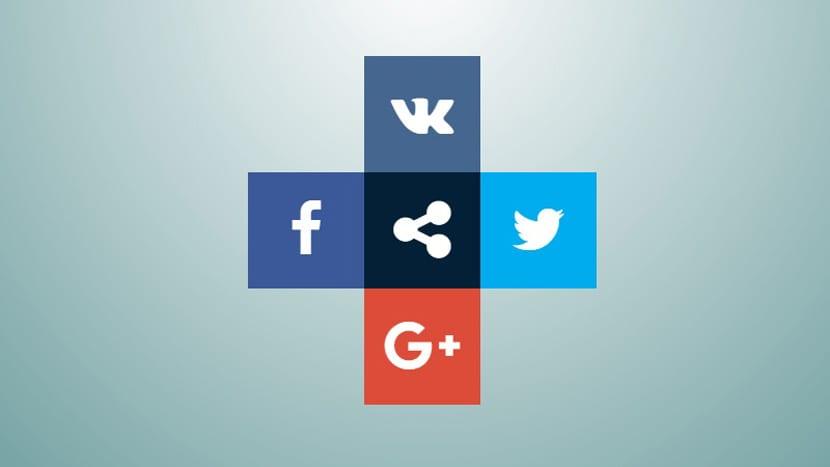 Botones CSS gratis