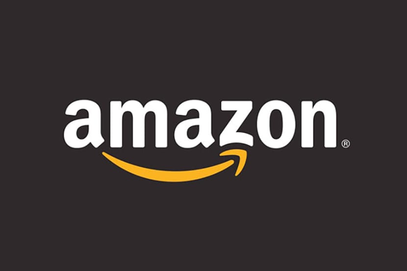 el secreto del logo de amazon