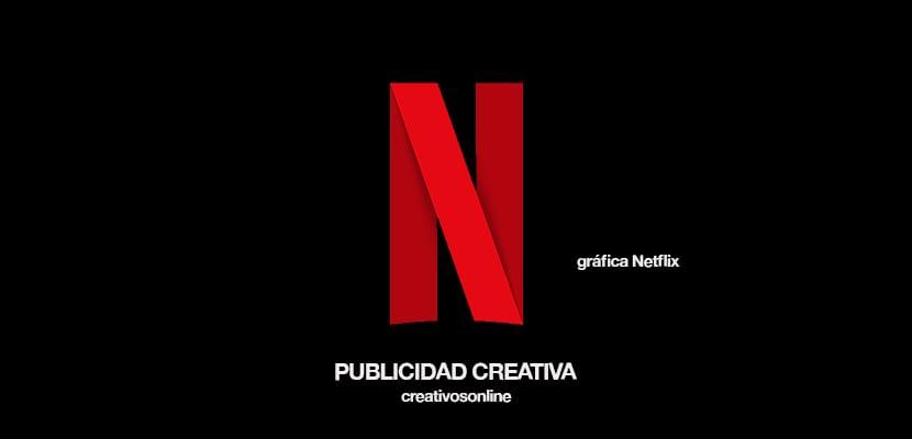 aprende a crear publicidad creativa eficiente