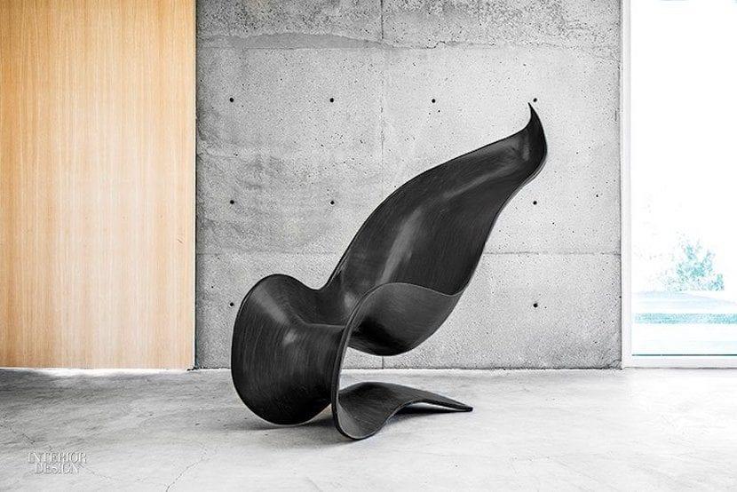 Flexibilidad sillas