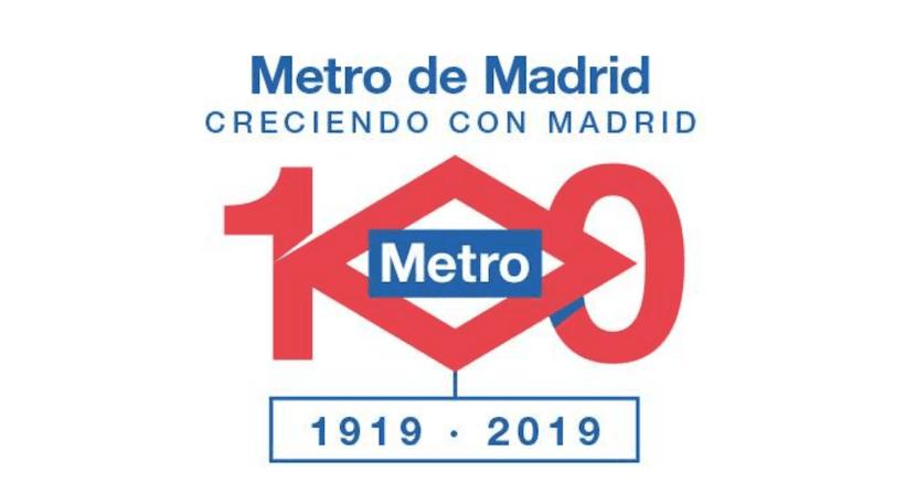 Vicente Versal Metro