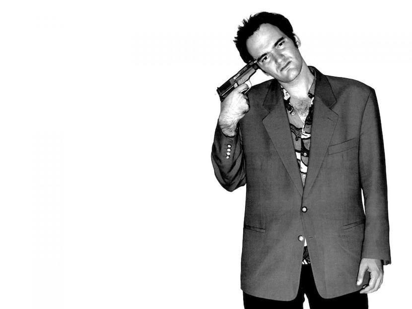 Tarantino Original